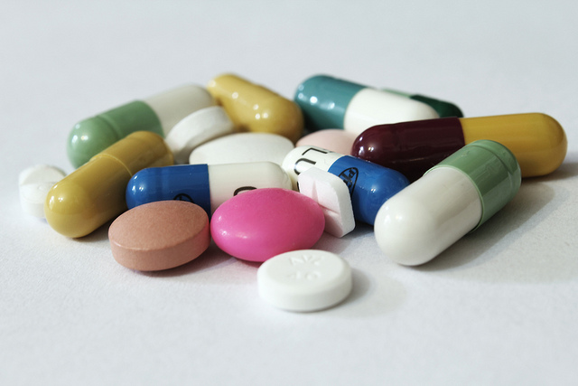 7 Medications That May Be Causing Your Teeth to Decay