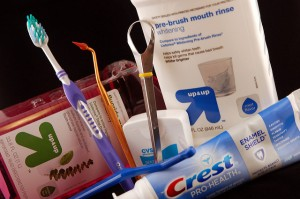 Do I Really Need to Floss?