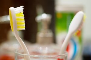 You'll Never Look at Your Toothbrush the Same Again: 3 Disturbing Facts