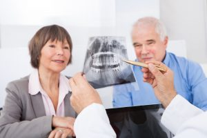 Dental Care for Seniors: How to Keep Your Teeth Healthy into Retirement