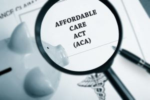 The Impact of the Affordable Care Act on Dental Health