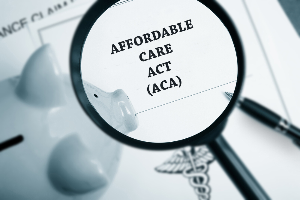 Image result for Ways To It Make ACA Approved Insurance Affordable