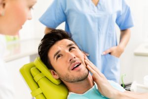 When Do I Need to Go to the Dentist About My Tooth Pain?
